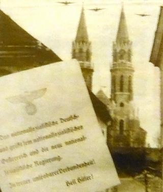 vertrauen verloren beziehung klosterneuburg