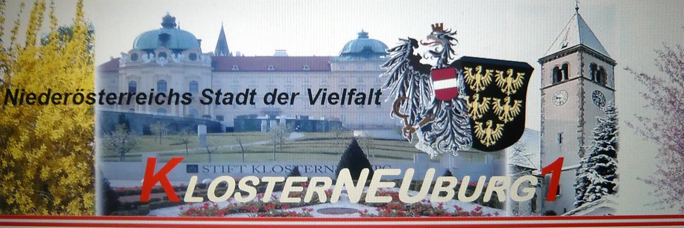 Klosterneuburg1.at